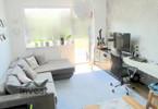 Mieszkanie na sprzedaż, Słupsk, 44 m²