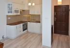 Mieszkanie do wynajęcia, Słupsk, 45 m²
