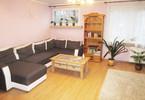 Mieszkanie do wynajęcia, Słupsk Garncarska, 67 m²