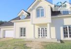 Dom na sprzedaż, Słupsk, 280 m²