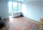 Mieszkanie na sprzedaż, Słupsk Śródmieście, 48 m²