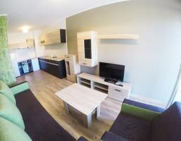 Mieszkanie do wynajęcia, Słupsk łady cybulskiego, 41 m²