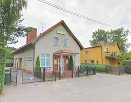Dom na sprzedaż, Słupsk Akademickie, 400 m²
