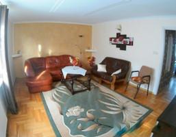 Mieszkanie do wynajęcia, Słupsk Piotra Skargi, 65 m²
