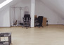 Mieszkanie do wynajęcia, Słupsk Drewniana, 95 m² | Morizon.pl | 8111 nr12