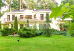 Dom na sprzedaż, Magdalenka, 650 m²