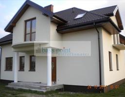 Dom na sprzedaż, Zielonki, 180 m²