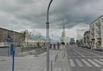 Działka na sprzedaż, Warszawa Praga-Południe, 1070 m²