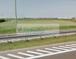 Działka na sprzedaż, Ożarów Mazowiecki, 12000 m²