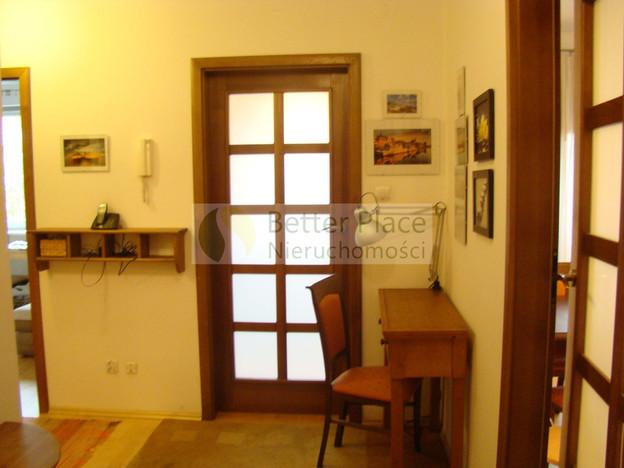 Mieszkanie do wynajęcia, Warszawa Gocław, 48 m²   Morizon.pl   0949