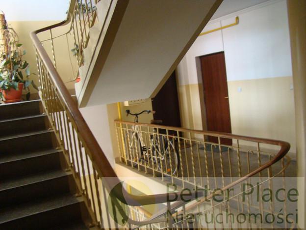 Mieszkanie na sprzedaż, Warszawa Kamionek, 46 m²   Morizon.pl   1017