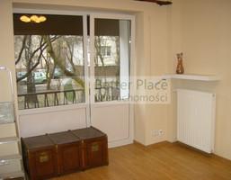 Mieszkanie na sprzedaż, Warszawa Saska Kępa, 67 m²