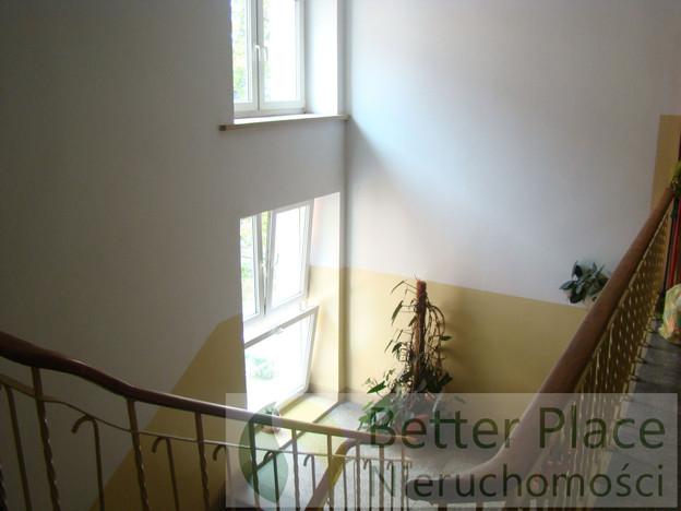 Mieszkanie na sprzedaż, Warszawa Grochów, 46 m² | Morizon.pl | 1017