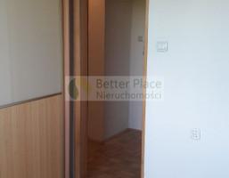 Mieszkanie na sprzedaż, Warszawa Saska Kępa, 38 m²
