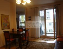 Mieszkanie do wynajęcia, Warszawa Gocław, 48 m²