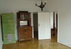 Mieszkanie na sprzedaż, Warszawa Ochota, 62 m²