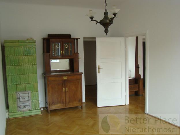 Mieszkanie na sprzedaż, Warszawa Ochota, 62 m² | Morizon.pl | 2369