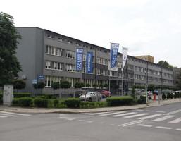 Biurowiec do wynajęcia, Katowice Os. Paderewskiego, 295 m²