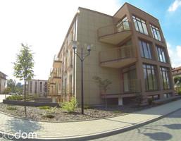 Mieszkanie na sprzedaż, Łódź Stoki, 62 m²