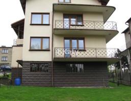 Dom na sprzedaż, Cieszyn, 260 m²