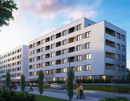 Mieszkanie na sprzedaż, Kraków Prądnik Biały, 51 m²