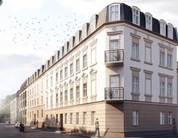Mieszkanie na sprzedaż, Kraków Stare Miasto, 37 m²