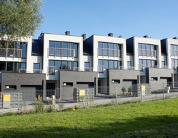 Dom na sprzedaż, Kraków Bronowice, 204 m²