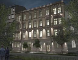 Mieszkanie na sprzedaż, Kraków Stare Miasto, 65 m²