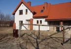 Dom na sprzedaż, Milanówek, 750 m²
