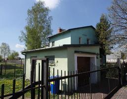 Dom na sprzedaż, Rybie, 150 m²