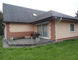 Dom na sprzedaż, Laszczki, 200 m²
