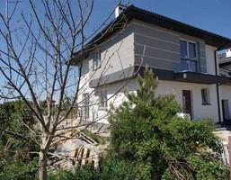 Dom na sprzedaż, Michałowice, 170 m²