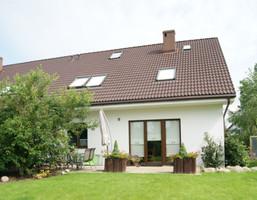 Dom na sprzedaż, Dąbie, 126 m²