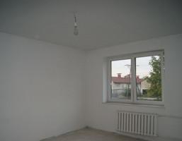 Mieszkanie na sprzedaż, Sulechów, 42 m²