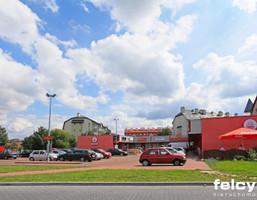 Komercyjne na sprzedaż, Gdańsk Orunia, 61 m²