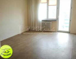 Mieszkanie na sprzedaż, Warszawa Targówek, 49 m²