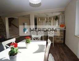 Dom na sprzedaż, Kiełczów Kiełczów, 150 m²