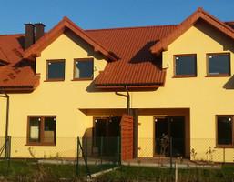 Dom na sprzedaż, Wrocław Zgorzelisko, 119 m²