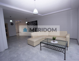 Dom na sprzedaż, Kiełczów, 119 m²