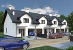 Dom na sprzedaż, Mirków, 119 m²
