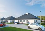 Dom na sprzedaż, Długołęka, 87 m²