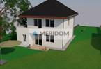 Dom na sprzedaż, Kiełczów, 147 m²