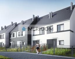 Dom na sprzedaż, Wrocław Jagodno, 150 m²