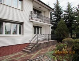 Dom na sprzedaż, Fabianki, 212 m²