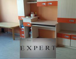 Mieszkanie do wynajęcia, Włocławek Śródmieście, 50 m²