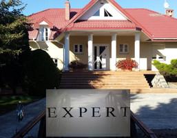 Dom na sprzedaż, Ciechocinek, 292 m²
