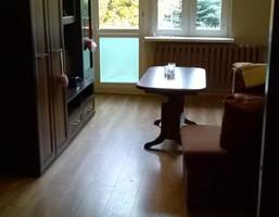 Mieszkanie na sprzedaż, Nasiegniewo, 53 m²