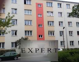 Kawalerka na sprzedaż, Włocławek Śródmieście, 38 m²