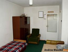 Mieszkanie na sprzedaż, Gniezno Budowlanych, 55 m²