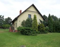 Dom na sprzedaż, Gierałtowice, 115 m²